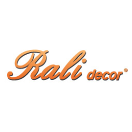 logo Rali Decor