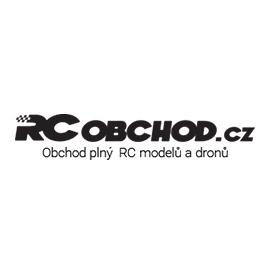 logo RC obchod