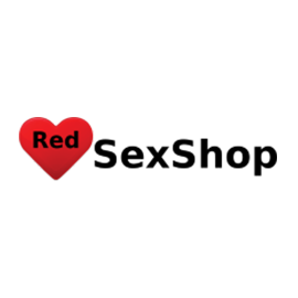 logo redsexshop