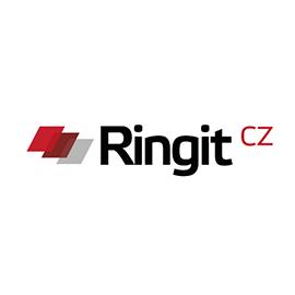 Ringit logo