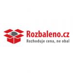 logo Rozbaleno.cz