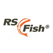logo RS Fish