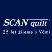 Scanquilt logo
