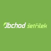 logo obchod Šetřílek