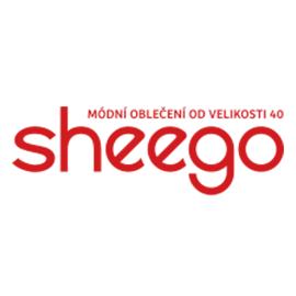 logo Sheego