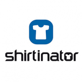 Shirtinator logo