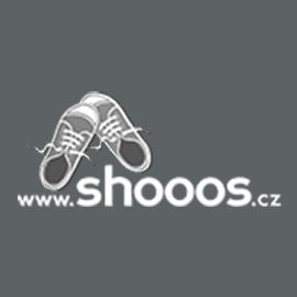 Shooos logo