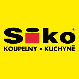 Siko logo
