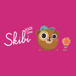 Skibi logo