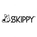 logo Skippy