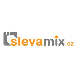 Slevamix logo