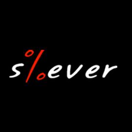 logo Slever