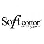 SoftCotton logo