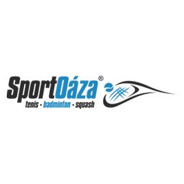 SportOáza logo