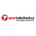 logo Sportobchod