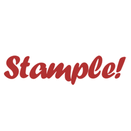 Stample logo