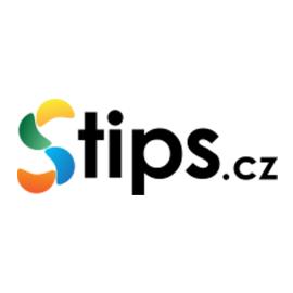 Stips logo
