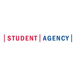 logo Student Agency