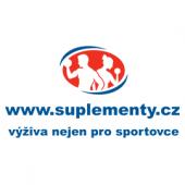 Suplementy.cz logo