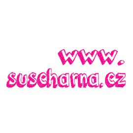 Suscharna logo