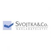 Svojtka logo