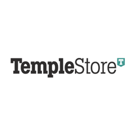 Templestore logo