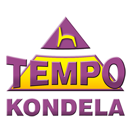 Tempo Kondela logo