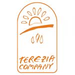 logo Terezia Company