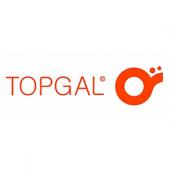 Výsledok vyhľadávania obrázkov pre dopyt topgal logo