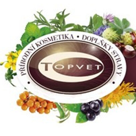 logo Topvet