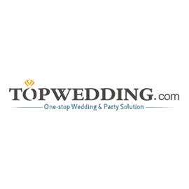 TOPWedding logo