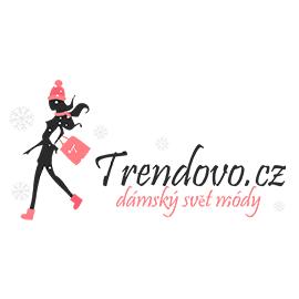 Trendovo logo