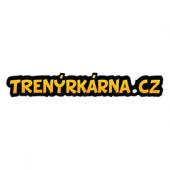 logo Trenýrkárna