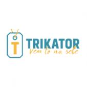 logo Trikátor