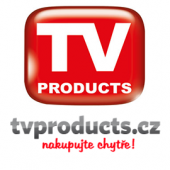 TVProducts logo