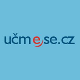 logo Učmese
