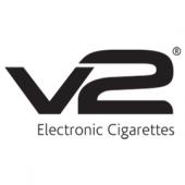 logo v2Cigs