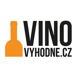logo Víno Výhodně