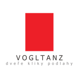 logo Vogltanz interiéry