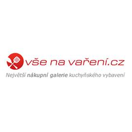 logo Všenavaření