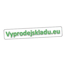 Logo Výprodej skladů