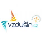 logo Vzdušín.cz