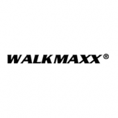 Walkmaxx logo
