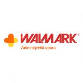logo Walmark