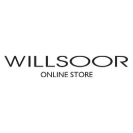 Willsoor logo