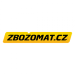 Zbožomat logo