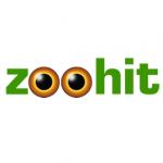 Logo Zoohit