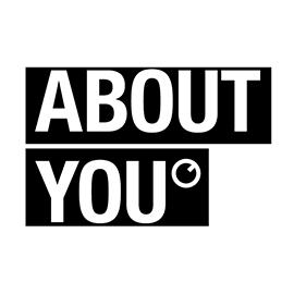About You slevové kupony • sleva až 73 % • Kuponka.cz 6645385cc8