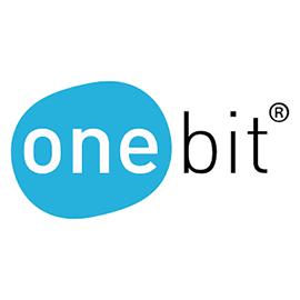 a9a182b3f ONEbit hosting slevové kupony • slevy a akce • Kuponka.cz
