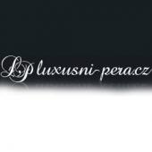 Luxusní promo kód